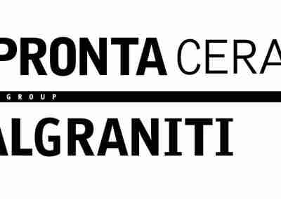 1495639518359_logo_italgraniti_group_B-compressed